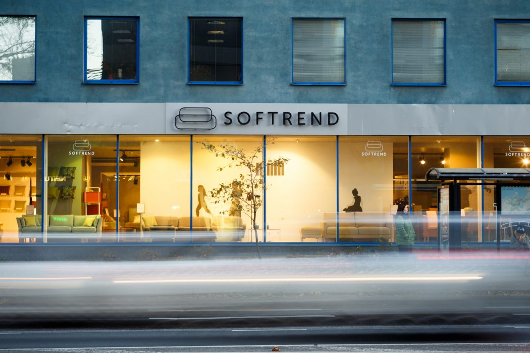 softrend2